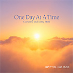 Catherine and Kerry Marx - One Day At A Time